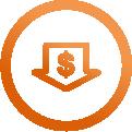 ico-consultancy-medium