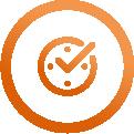 ico-project-management-medium