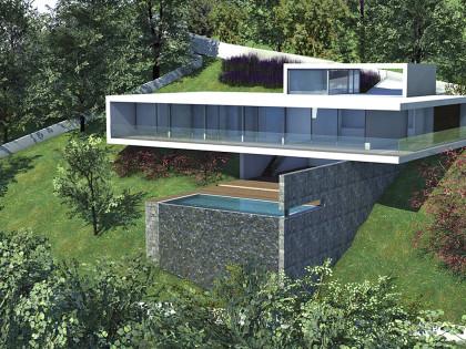 Casa Gaula
