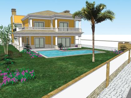 Casa Limalagos