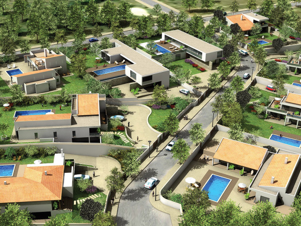casas-de-almadena-1